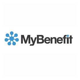 MyBenefit Sp. z o.o.