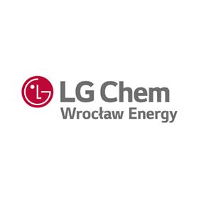LG Chem Wrocław Energy