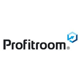 Profitroom SA