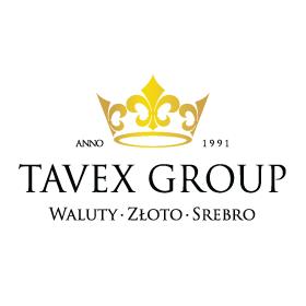 Tavex Sp. z o.o.
