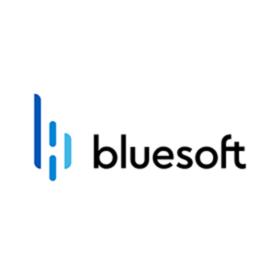 BlueSoft Sp. z o.o.