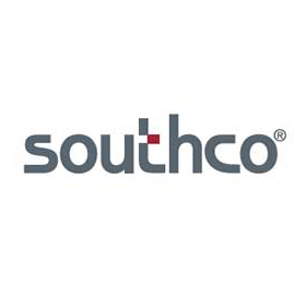 Southco Manufacturing Limited