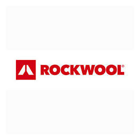 Rockwool Global Business Service Center Sp. z o.o.