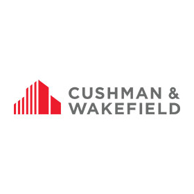 Cushman&Wakefeld Polska Sp. z o.o.