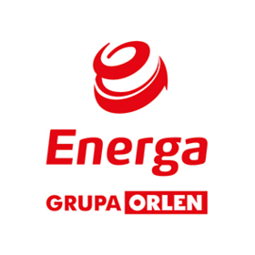 Grupa Energa
