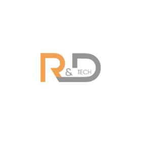 R&D Tech Sp. z o.o.