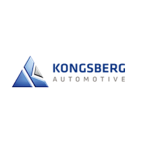 Kongsberg Automotive Sp. z o.o.