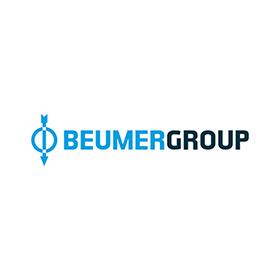 BEUMER Group Poland Sp. z o.o.