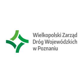 Wielkopolski Zarząd Dróg Wojewódzich w Poznaniu