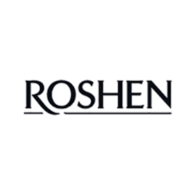 Roshen Europe Sp. z o.o.
