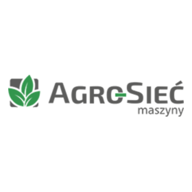 Agro-Sieć Maszyny Sp. z o.o.