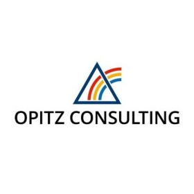 OPITZ CONSULTING Polska Sp. z o. o.