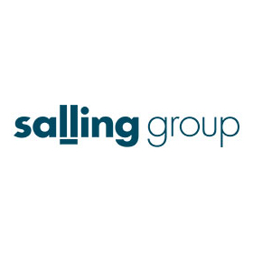 Salling Group SSC