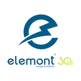 Elemont sp.zoo