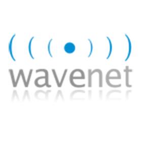 Wavenet Group