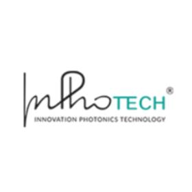 InPhoTech Sp. z o.o.