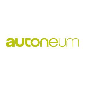 Autoneum Poland Sp. z o.o.