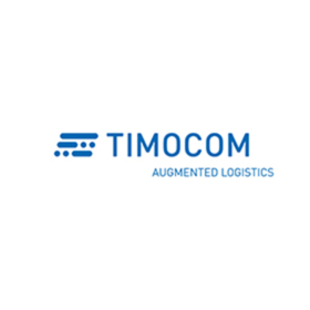 TIMOCOM Sp. z o.o.