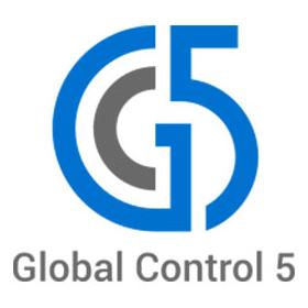Global Control 5 Sp. z o.o.