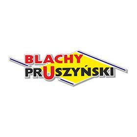 Pruszyński Sp. z o.o.