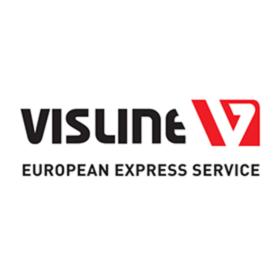 Visline Sp. z o.o.
