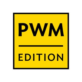 Polskie Wydawnictwo Muzyczne