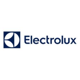 Electrolux Poland Sp. z o.o.