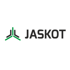 Jaskot Sp. j. T.Jaskot, G.Jaskot