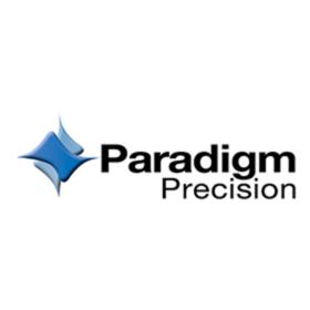 Paradigm Precision Poland sp. z o.o.