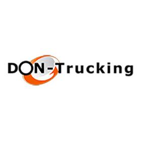 Don Trucking Sp. z o.o.