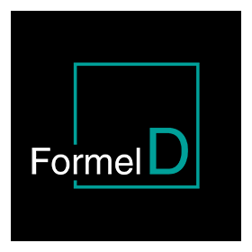 Formel D Polska Sp. z o.o.