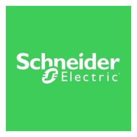 Schneider Electric Polska Sp. z o.o.