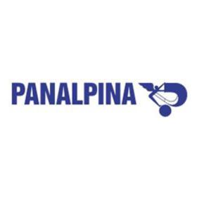 Panalpina Polska Sp. zo.o.