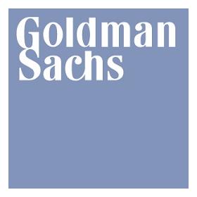 GOLDMAN SACHS POLAND SERVICES SPÓŁKA Z OGRANICZONĄ ODPOWIEDZIALNOŚCIĄ