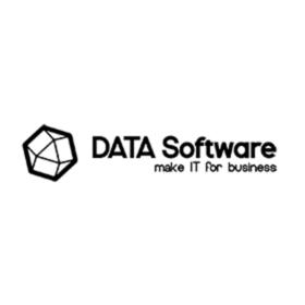 DATA Software Spółka z ograniczoną odpowiedzialnością