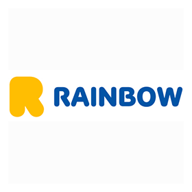 Rainbow Tours S.A.