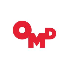 OMD Group