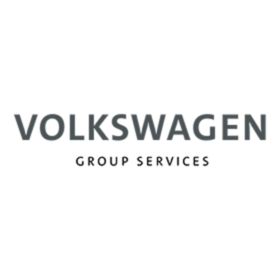 Volkswagen Group Services sp. z o.o.