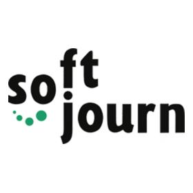 Softjourn Polska Sp. z o.o.