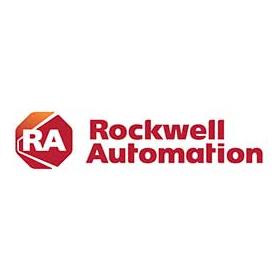 Rockwell Automation Sp.z o.o.