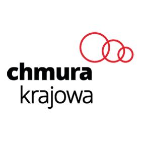 Operator Chmury Krajowej Sp. z o.o.