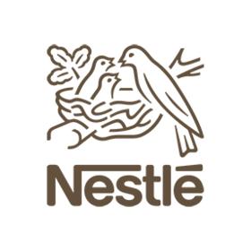 Nestlé Polska SA