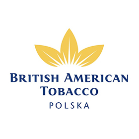 British American Tobacco Polska Trading Sp. z o.o.