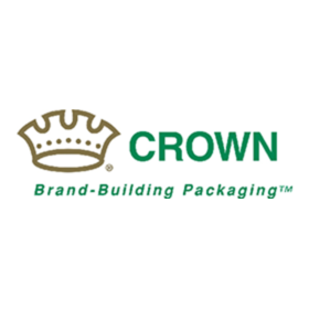 Crown Packaging Polska Sp. z o.o.