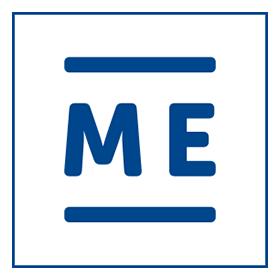 Mercator Medical S.A.