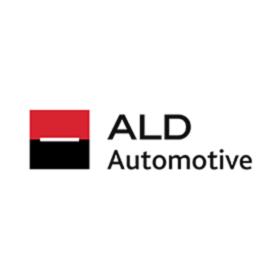 ALD Automotive Polska Sp. z o.o.