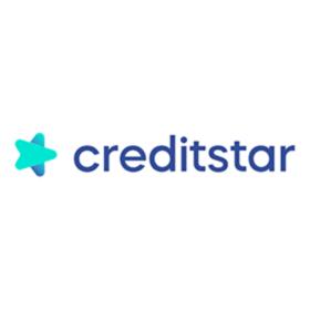 Creditstar Poland Sp. z o.o.