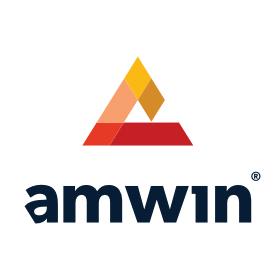 Amwin Sp. z o.o. Sp. k.