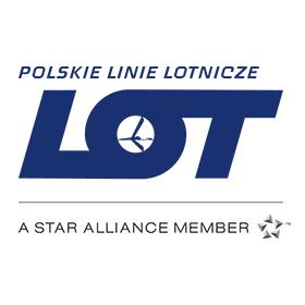 Polskie Linie Lotnicze LOT S.A.