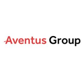 AVENTUS GROUP sp. Z o.o.